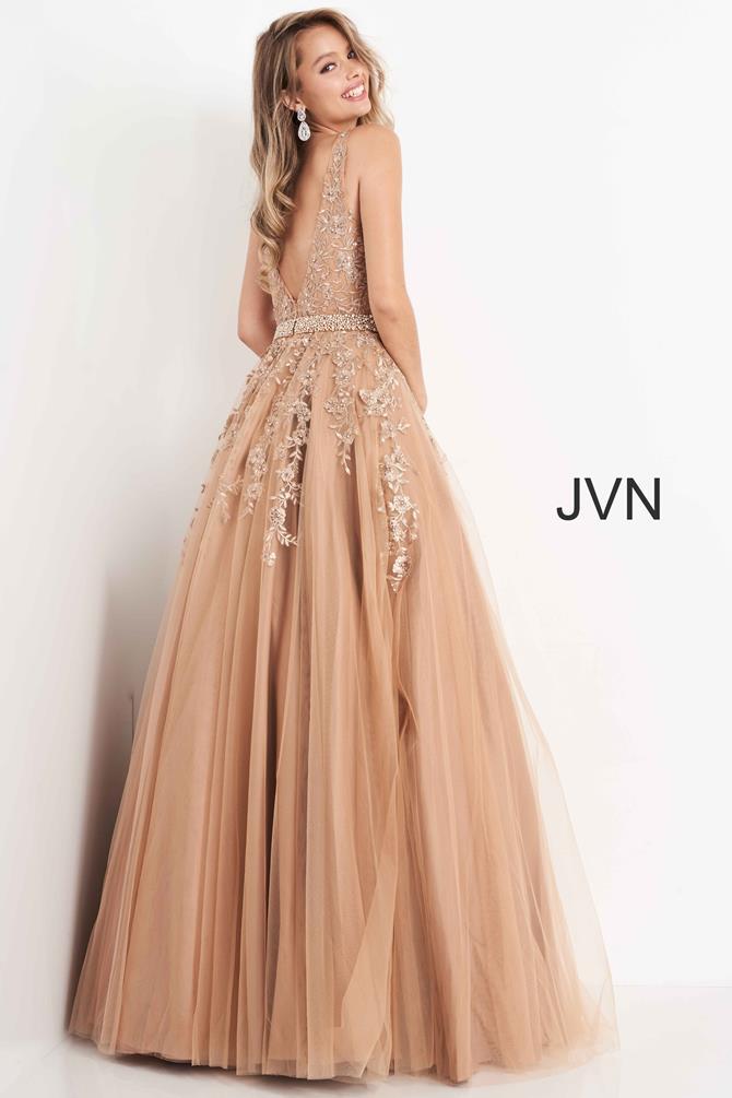 JVN JVN00925