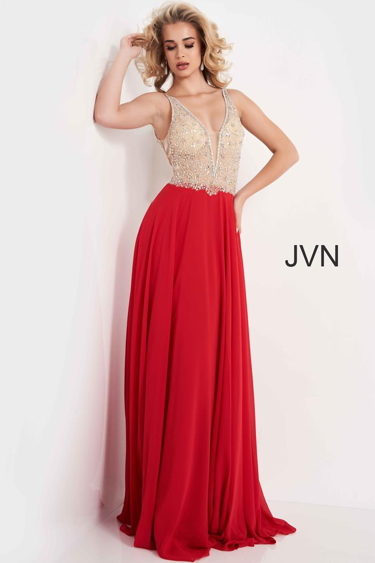 JVN Style #JVN00944 Image