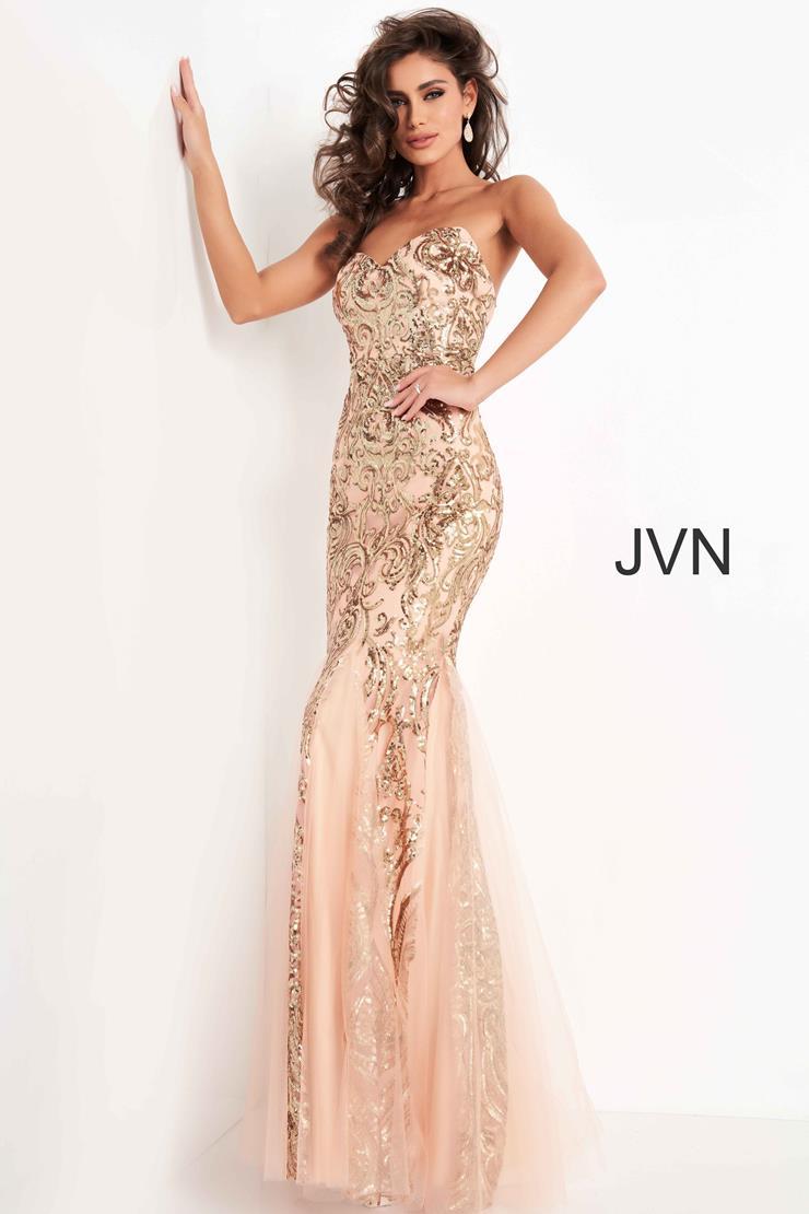 JVN Style #JVN00954