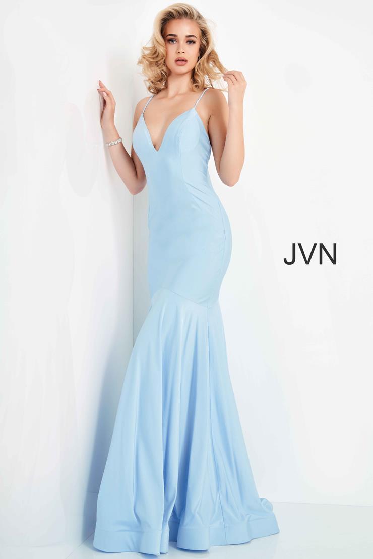 JVN Style #JVN00964  Image