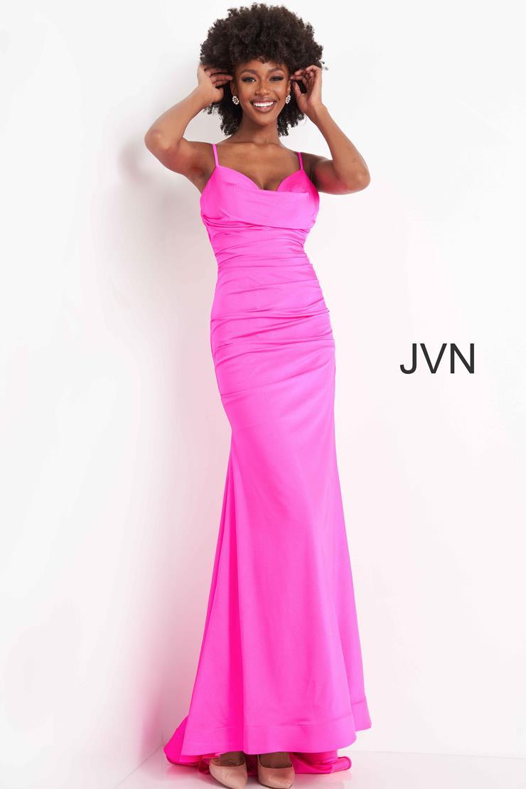 JVN Style #JVN00968  Image