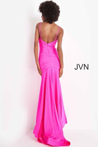 JVN Style #JVN00968