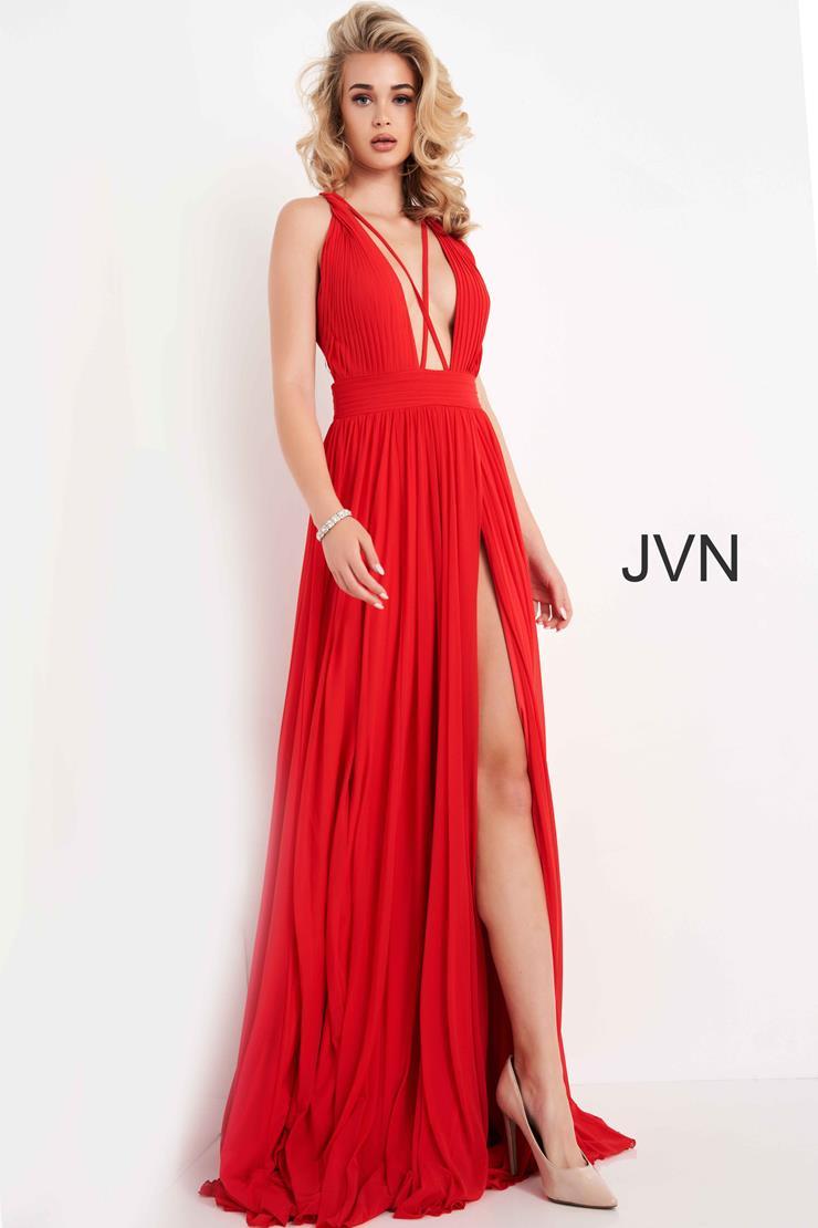 JVN Style No. JVN01022