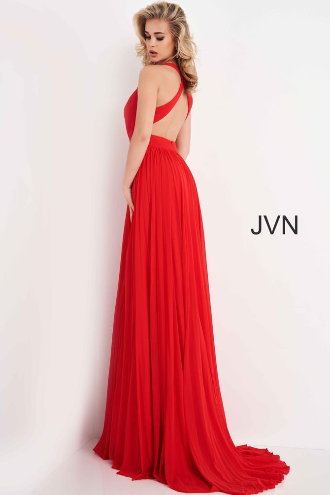 JVN JVN01022