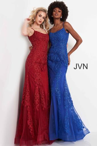 JVN Style #JVN02012