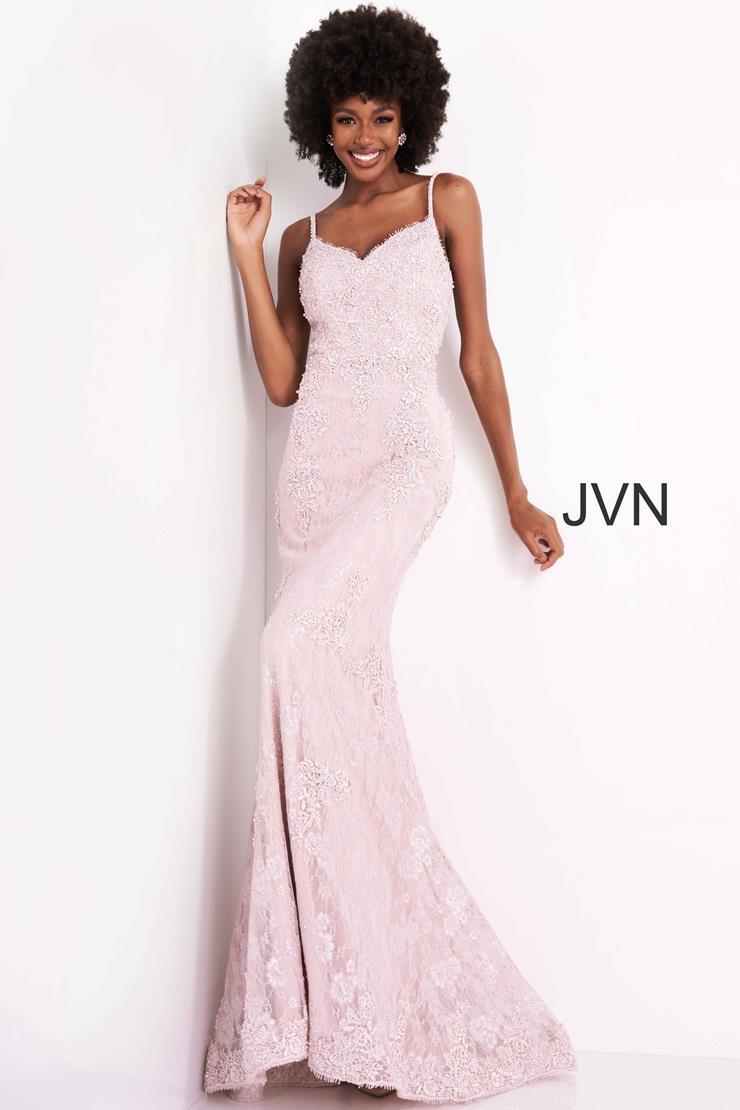 JVN Style #JVN02013  Image