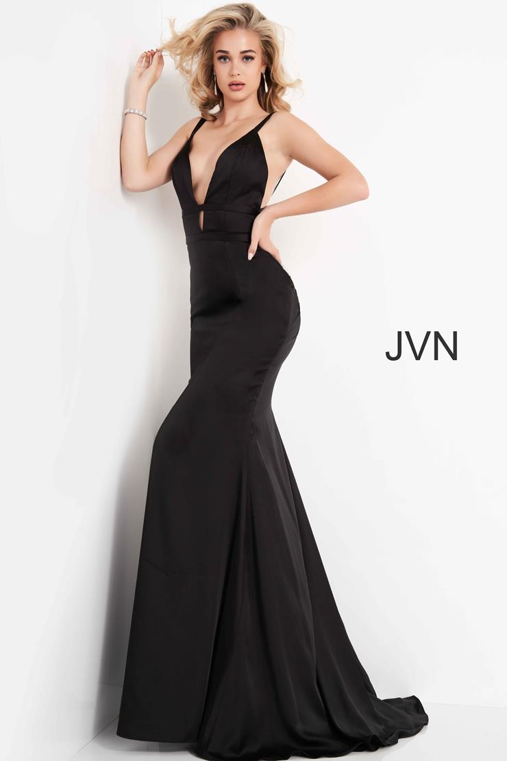 JVN Style #JVN02044  Image