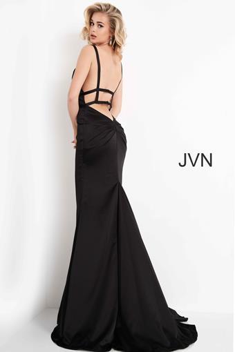 JVN JVN02044