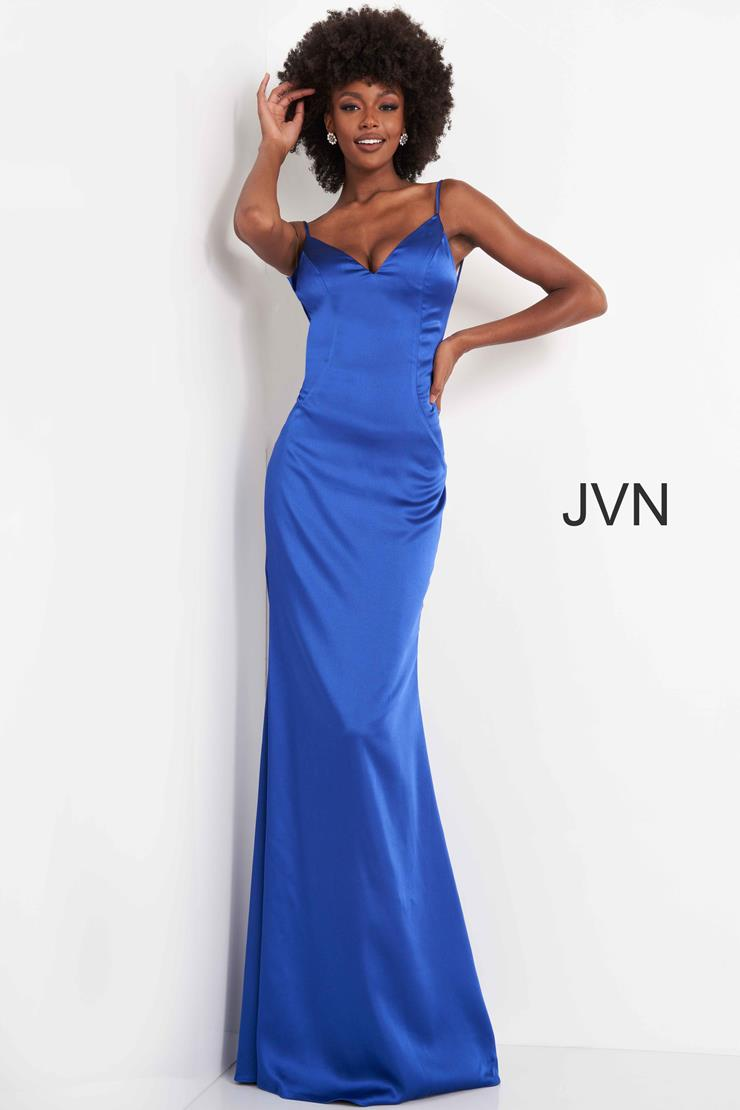 JVN Style #JVN02048  Image