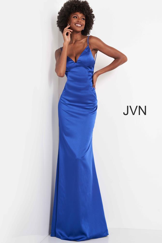 JVN JVN02048