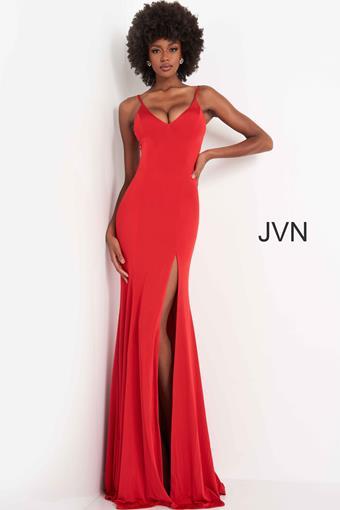 JVN Style #JVN02071