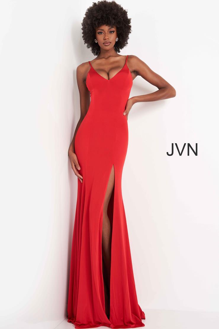 JVN Style #JVN02071  Image