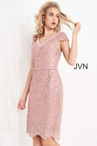 JVN JVN02246