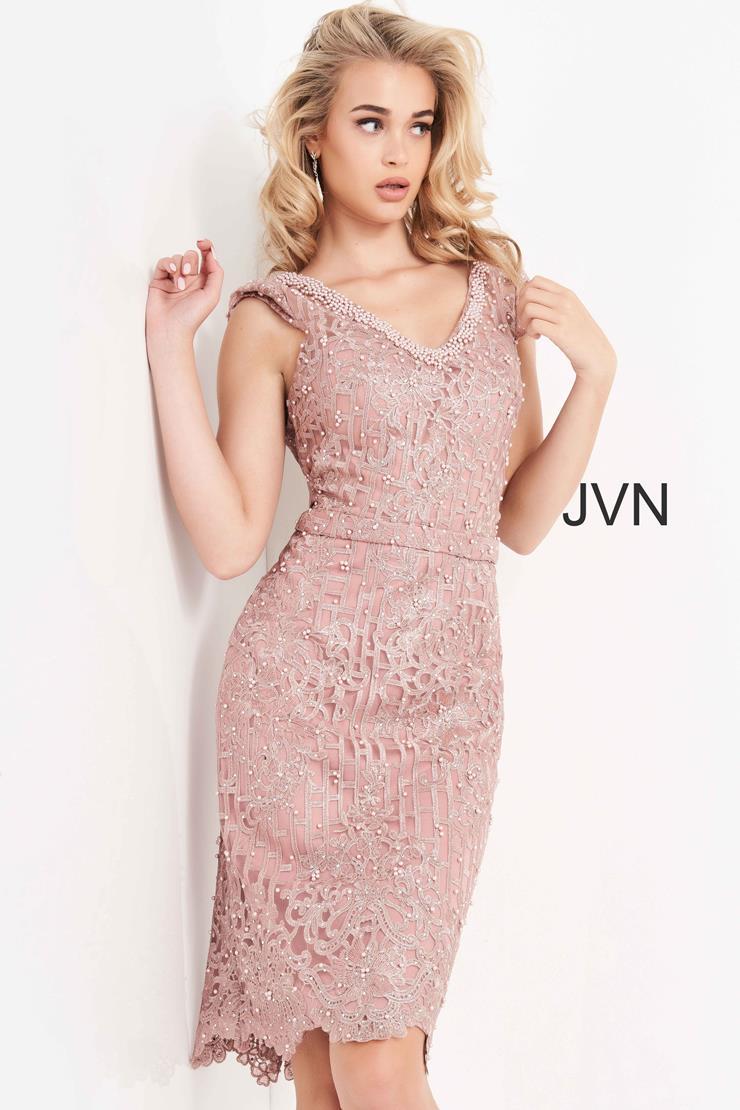 JVN Style No. JVN02246