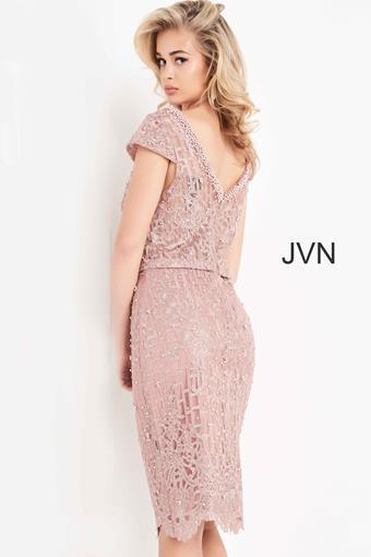 JVN Style #JVN02246