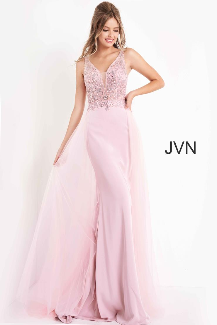 JVN Style #JVN02253  Image