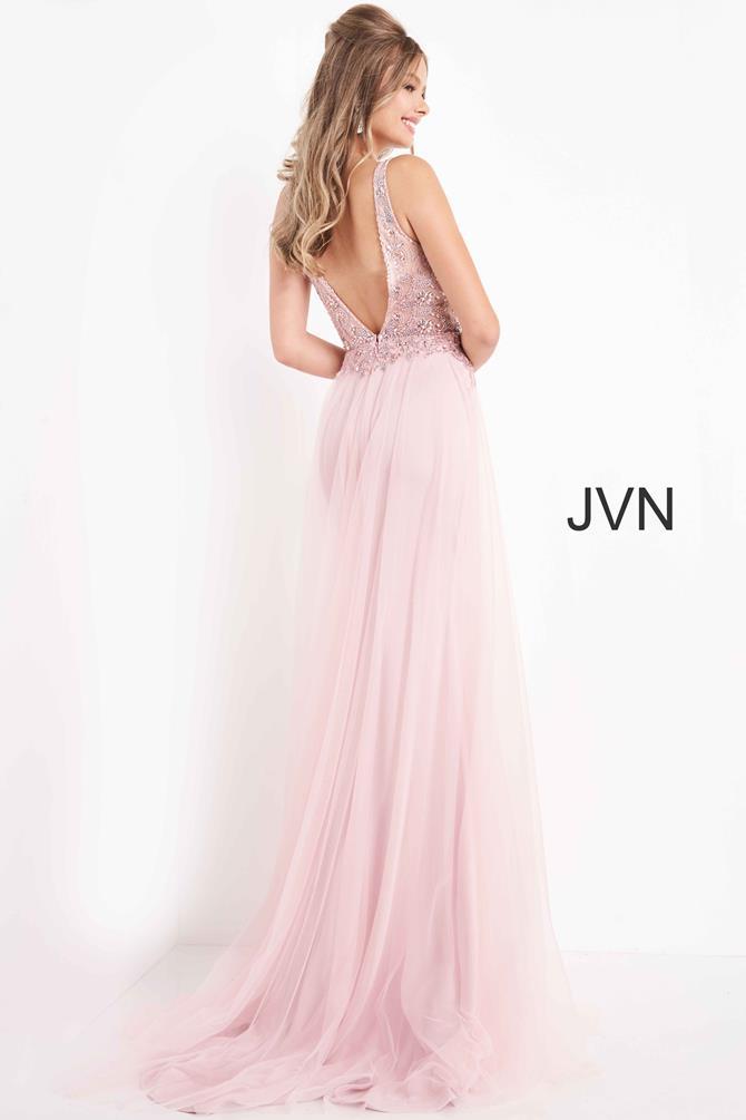 JVN JVN02253