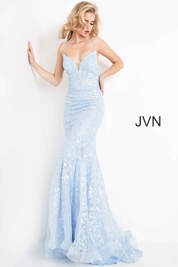 JVN Style #JVN02258  Image