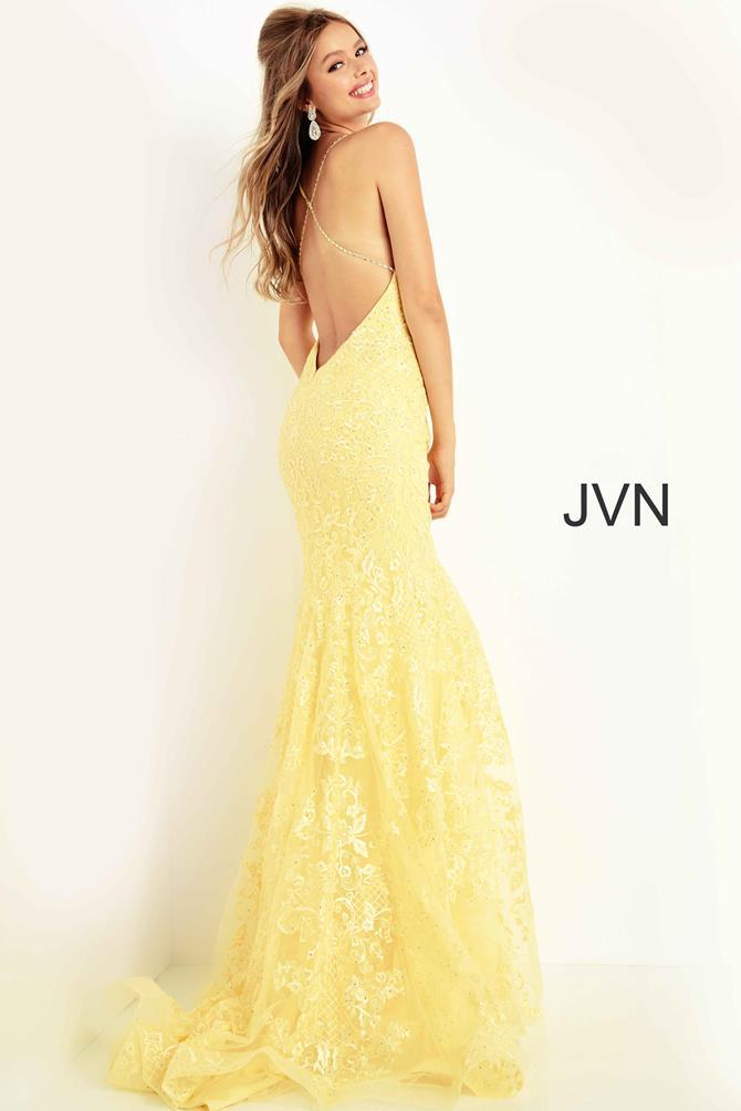 JVN JVN02258
