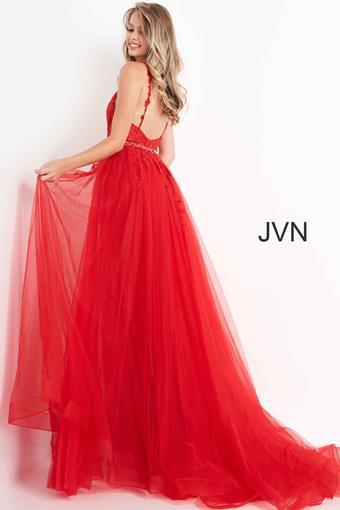 JVN Style #JVN02260