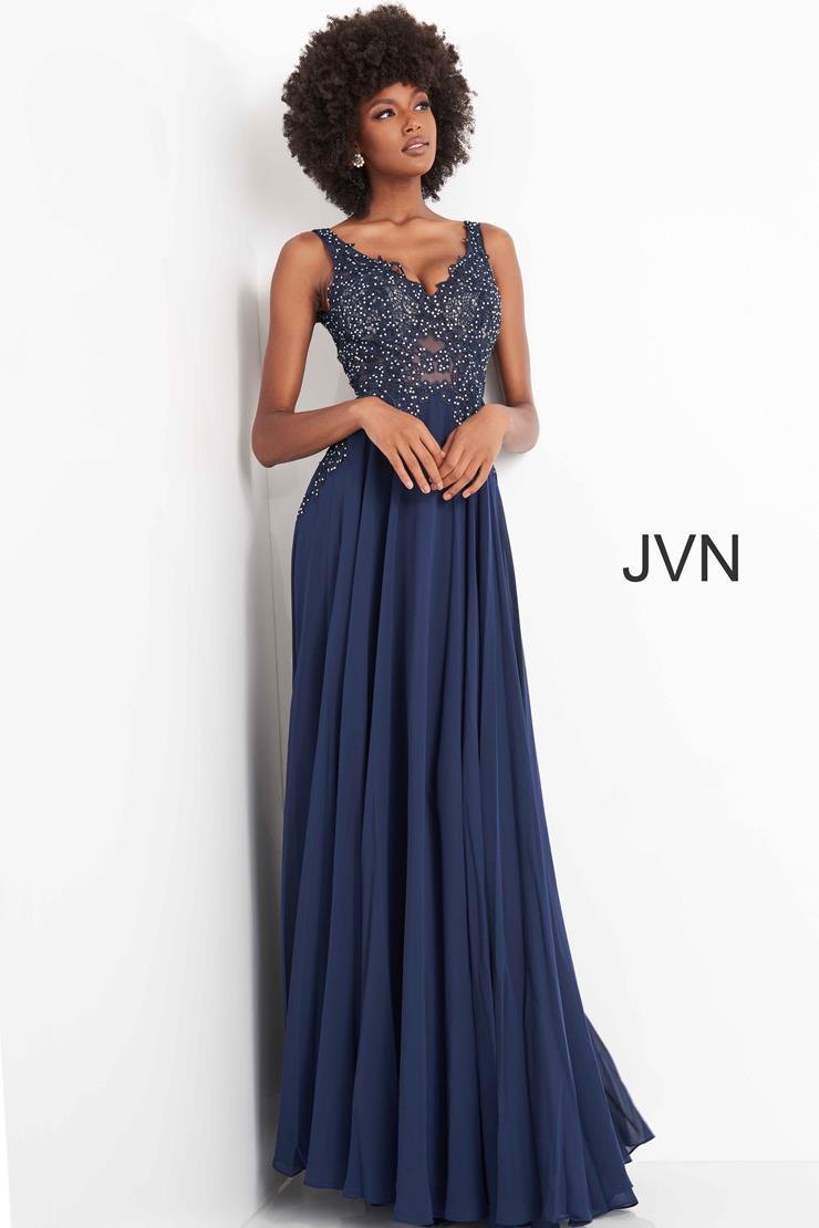 JVN Style #JVN02308  Image