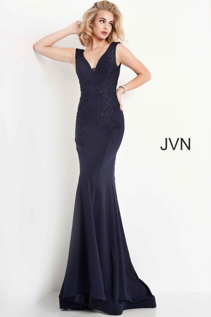 JVN Style No. JVN02310