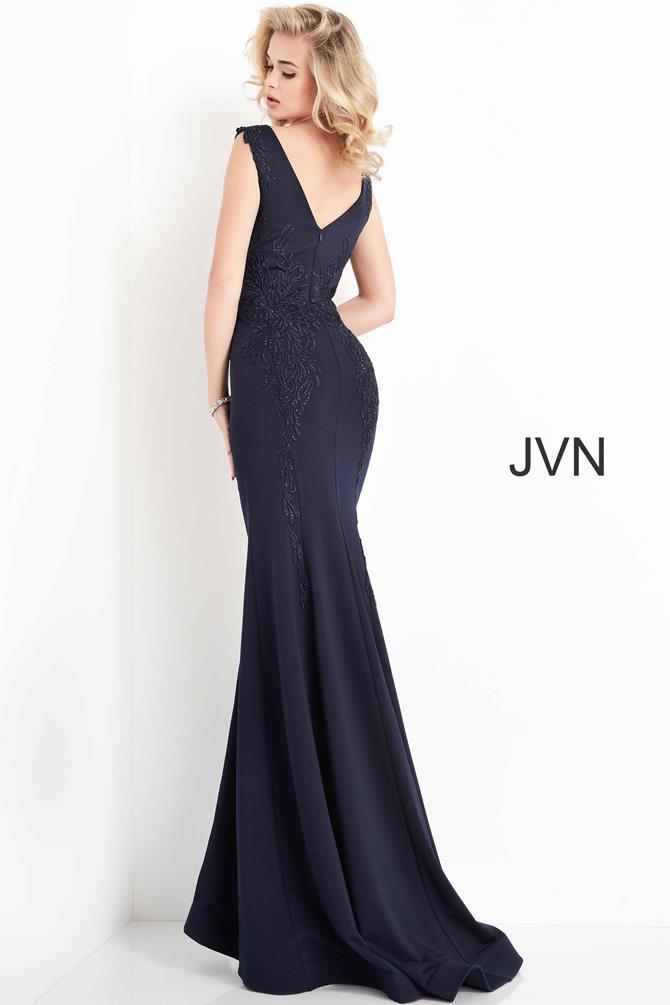 JVN JVN02310