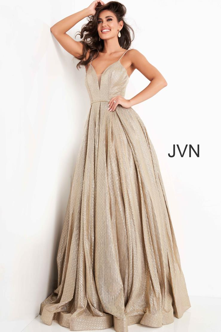 JVN Style #JVN02317  Image