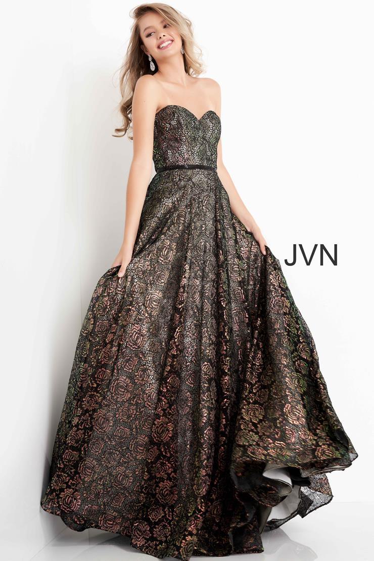 JVN Style No. JVN02324