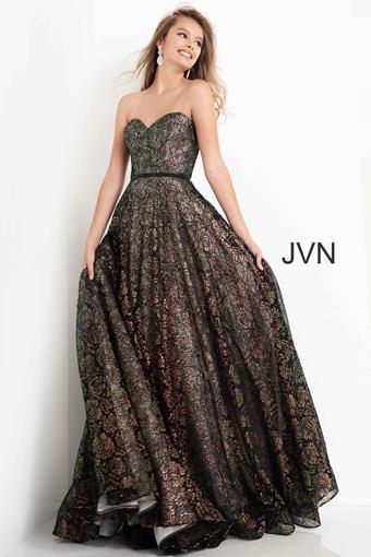 JVN Style #JVN02324