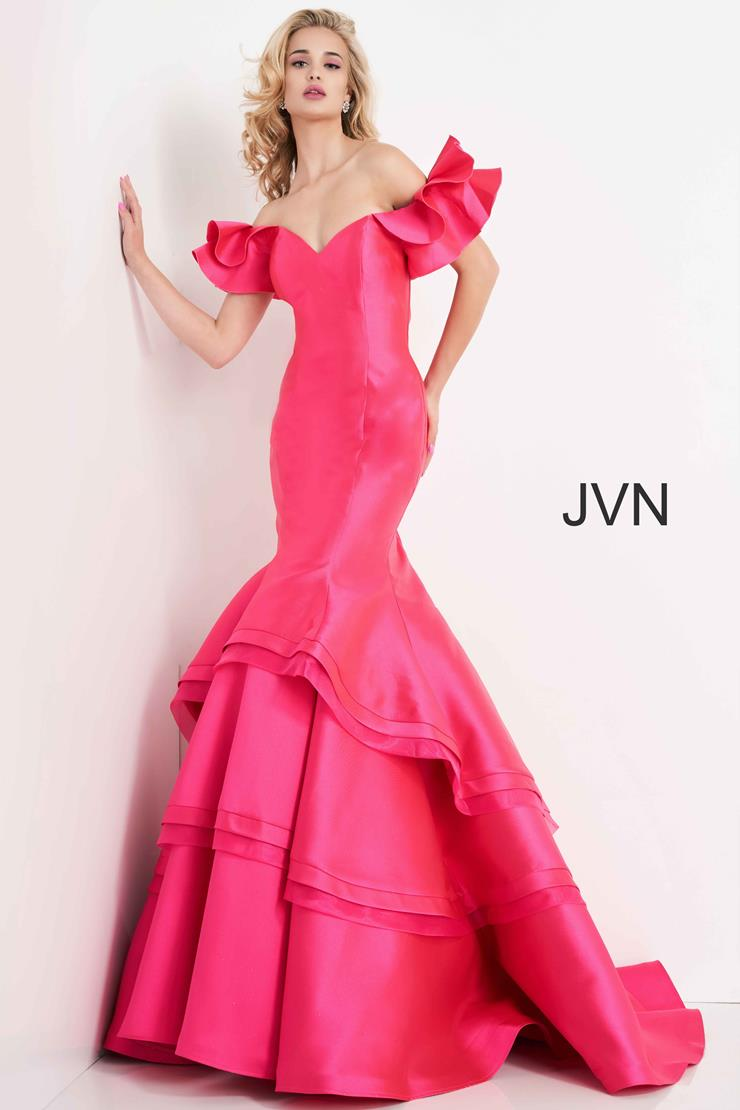 JVN Style No. JVN02358