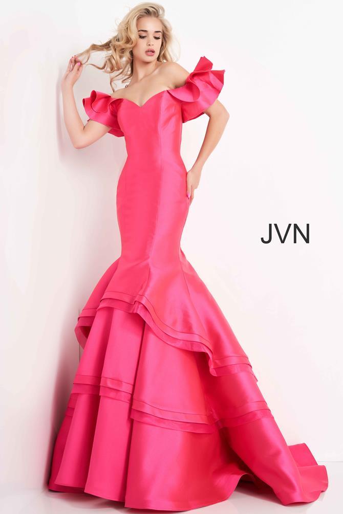 JVN JVN02358
