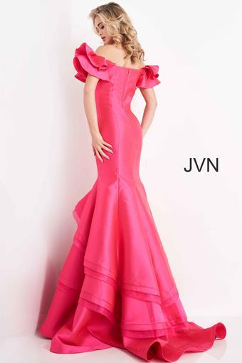 JVN Style #JVN02358