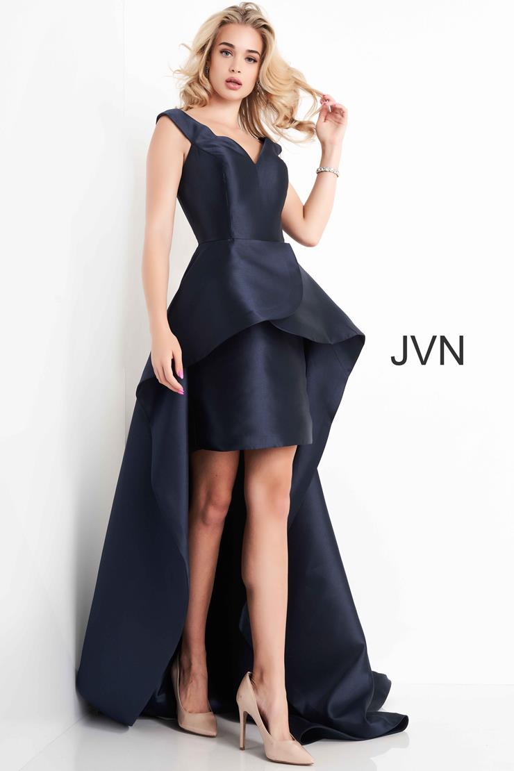 JVN Style No. JVN02360