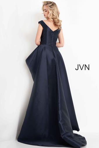 JVN Style #JVN02360