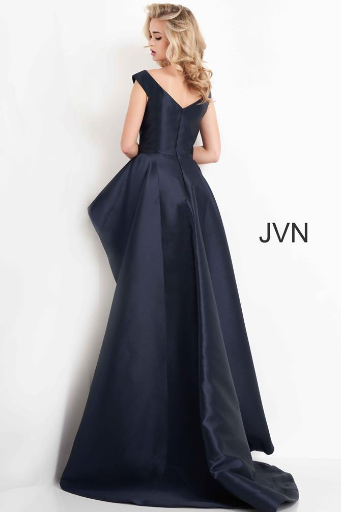 JVN JVN02360