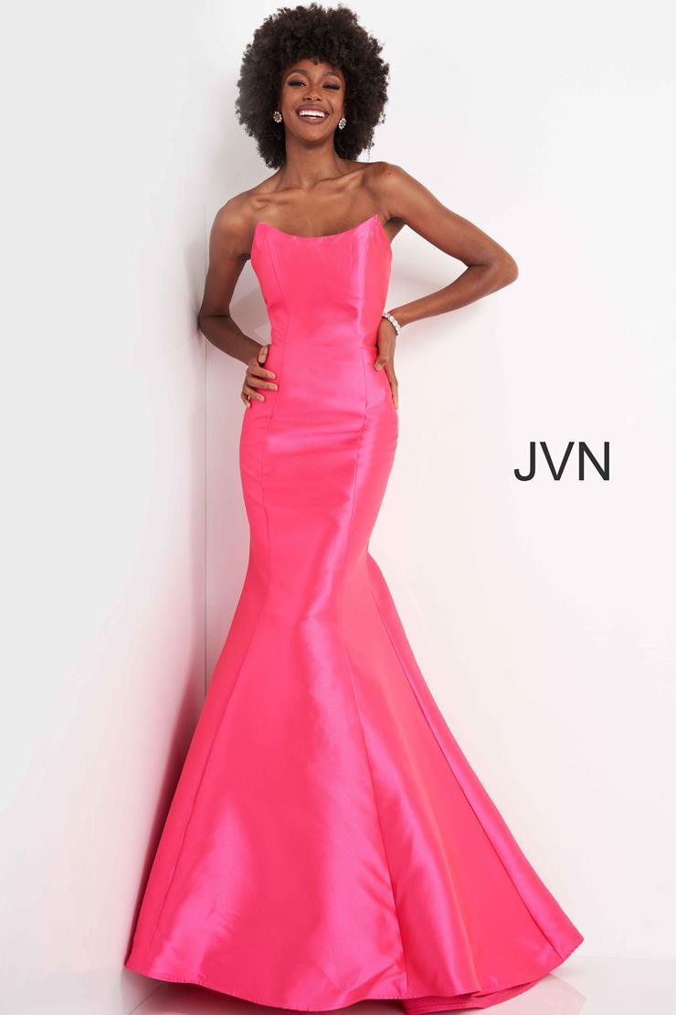 JVN Style No. JVN02365