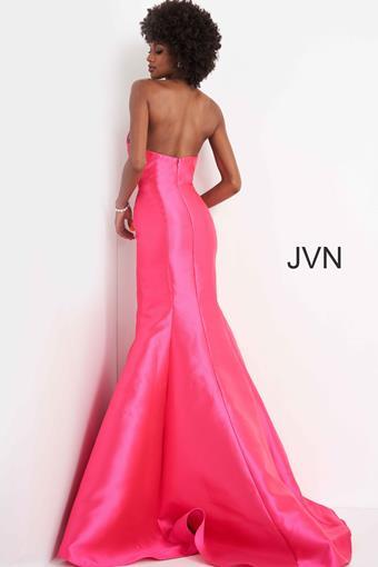 JVN Style #JVN02365