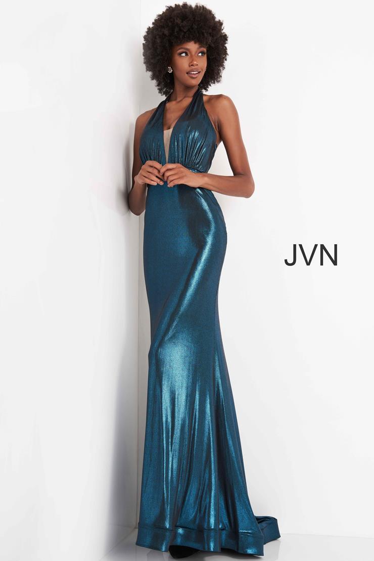 JVN Style #JVN02378 Image