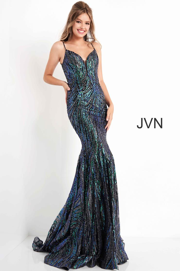JVN Style #JVN02432  Image