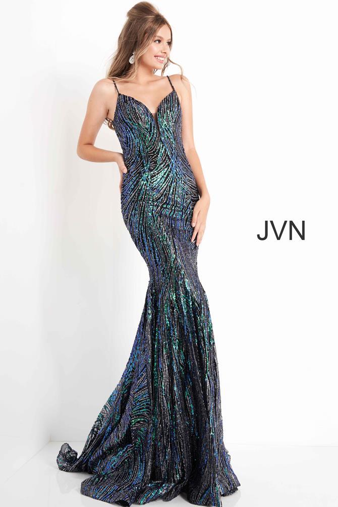 JVN JVN02432