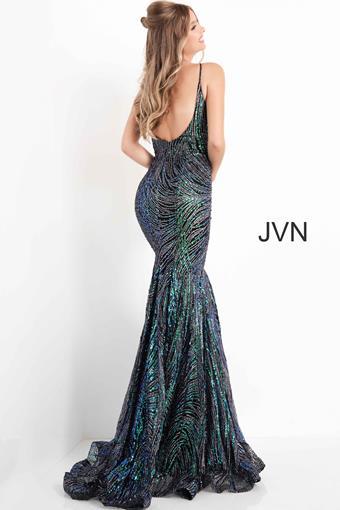 JVN #JVN02432