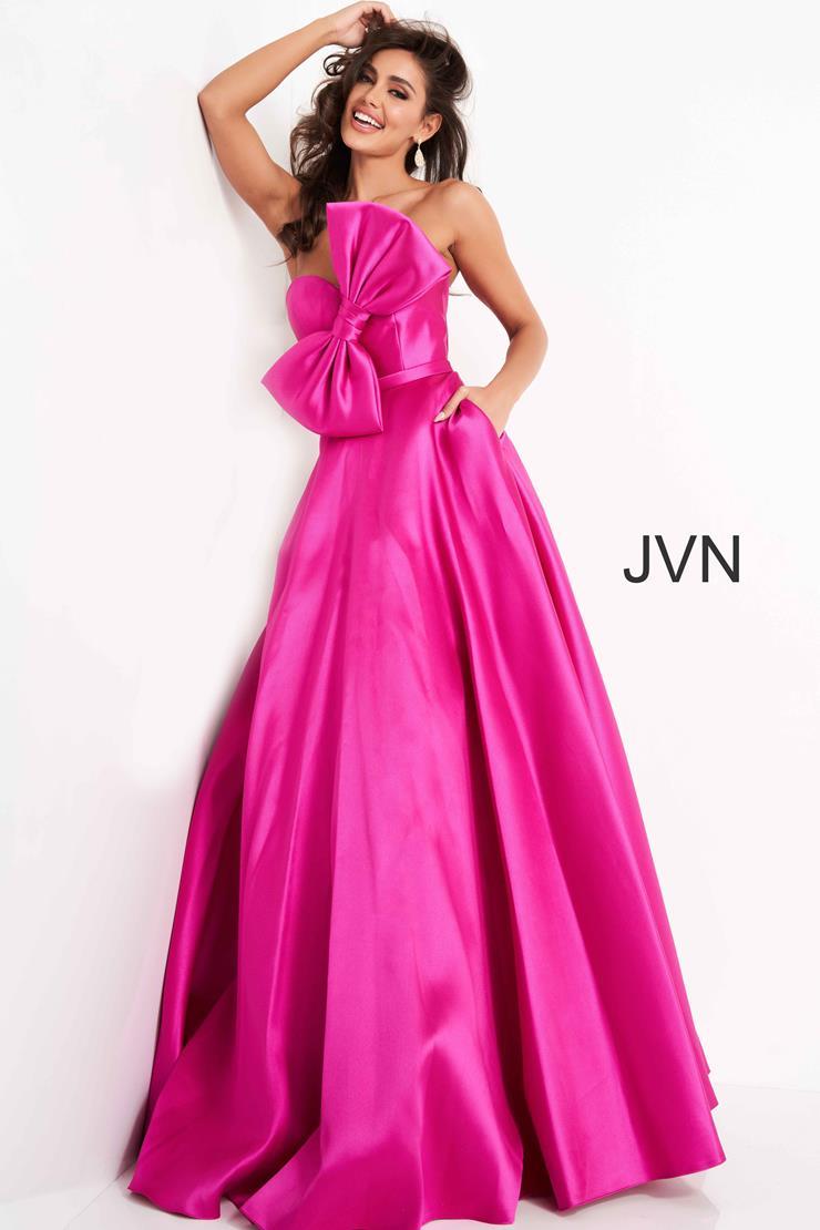 JVN Style #JVN02526  Image