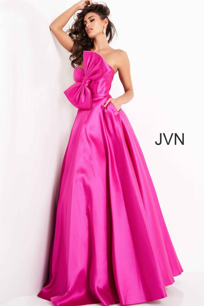 JVN JVN02526