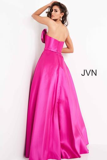JVN Style #JVN02526