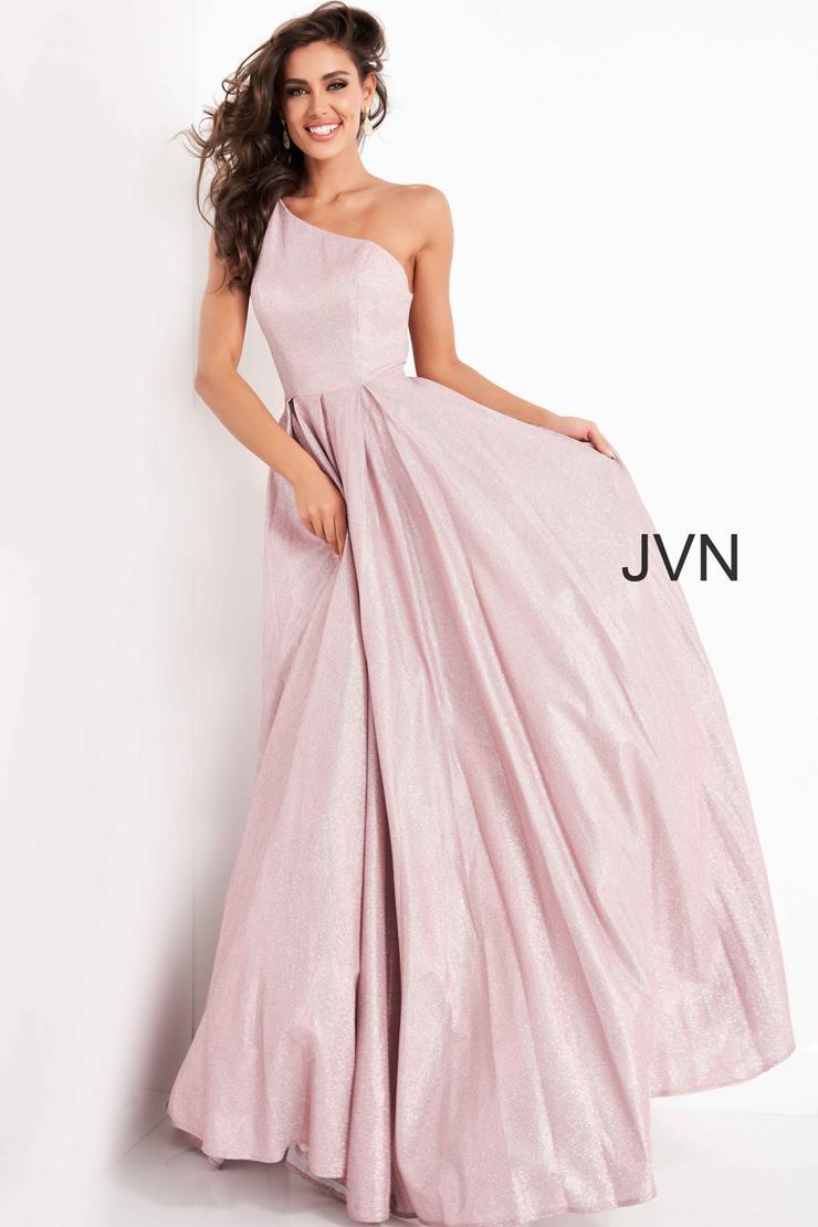 JVN Style #JVN02541  Image