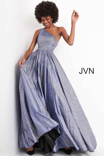 JVN Style #JVN02541