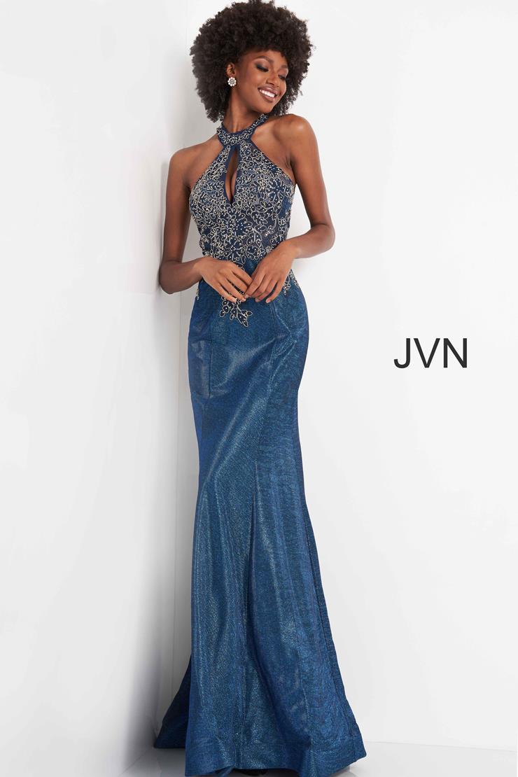 JVN Style #JVN02746  Image