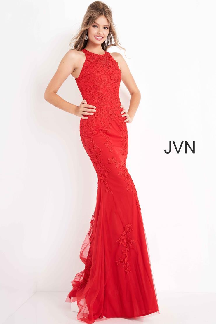 JVN Style #JVN1289  Image