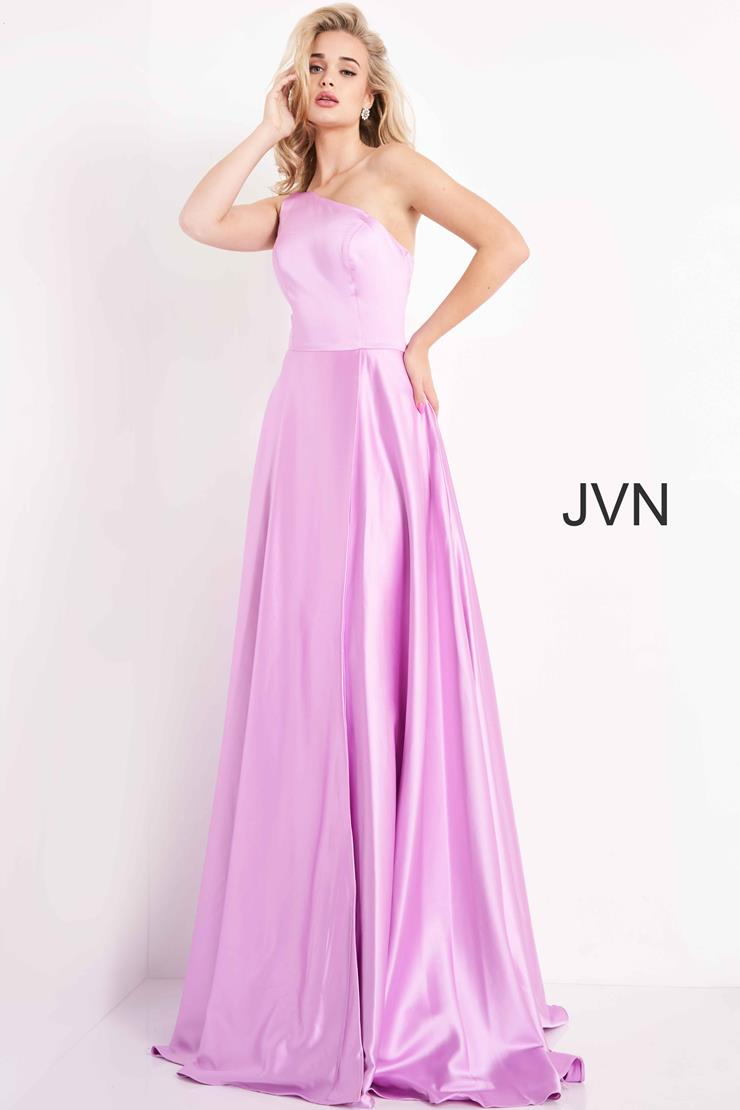 JVN Style #JVN1766  Image